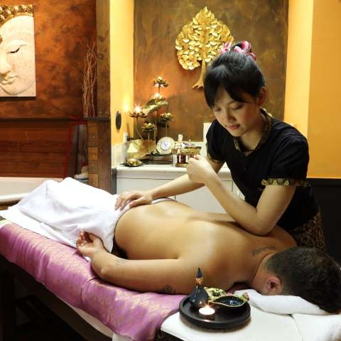 rallivanteet thai massage happy end