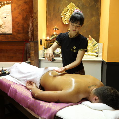 tantra kbh relax thai massage
