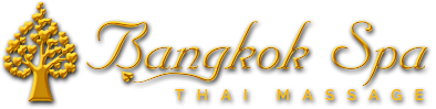 Bangkok Spa Thai Massage Sydney